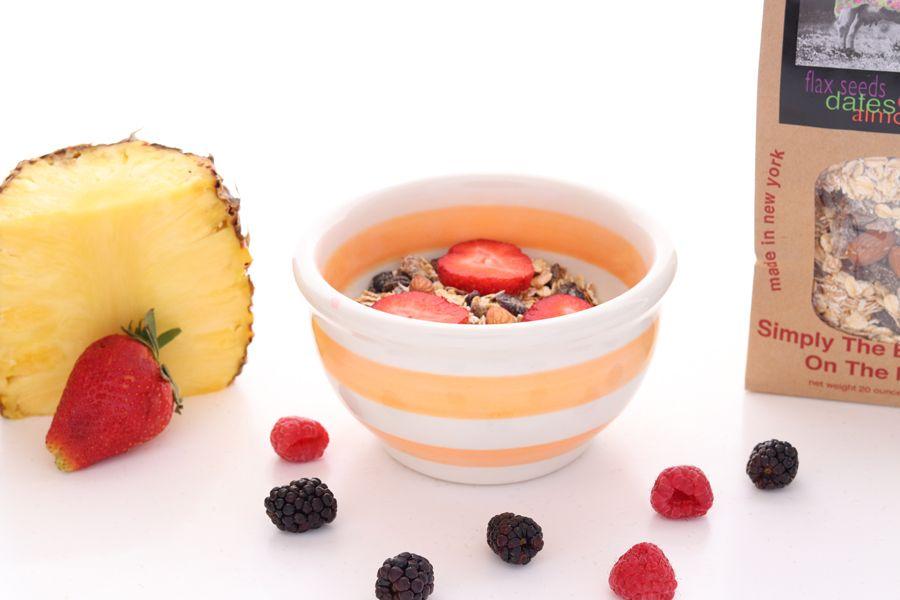 Order Vegan Breakfast Foods Online