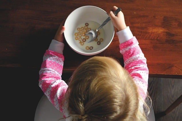 What Cereals to Avoid