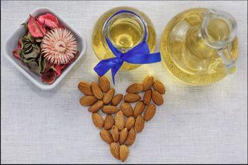 What Are Nonpareil Almonds