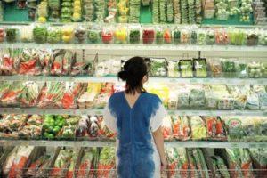 Clean Eating Meal Prep Ideas