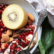 30 Amazing Natural Sugar Foods for a Low Glycemic Foods Diet [Inspiration + Recipes]
