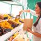 5 Interesting Health Benefits of Raisins (#4 May Surprise You!)