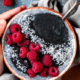Fact or Fiction: Are Smoothie Bowls Healthy?