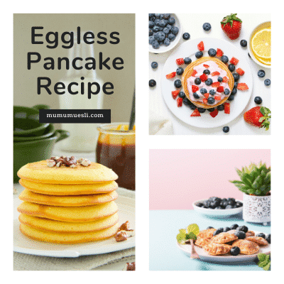 Best Healthy Pancakes Mix to Buy