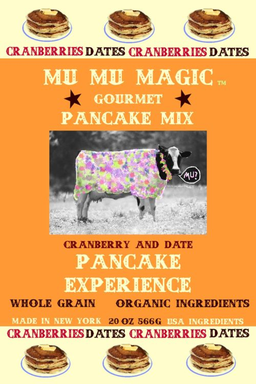 Best Vegan Pancake Recipe Without Eggs
