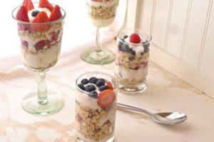 Simple Vegan Breakfast Ideas