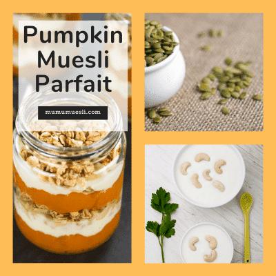Best Ways to Eat Muesli