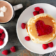 A Very Vegan Valentine's Day [Recipes & Gifts Galore]
