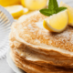 Pancakes for Dinner: How to Do it Right