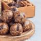 How to Eat Muesli: Are Cereal Balls The Best-Kept Secret?